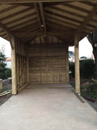 Charpente Guillot Maisons en bois (10)