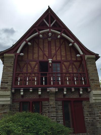 Charpente Guillot Maisons en bois (13)