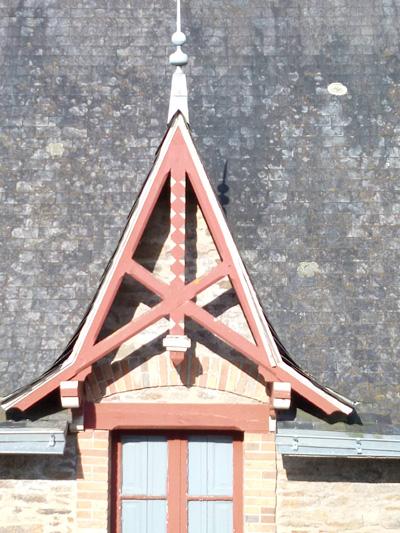 Charpente Guillot Maisons en bois (15)
