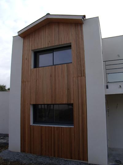Charpente Guillot Maisons en bois (6)