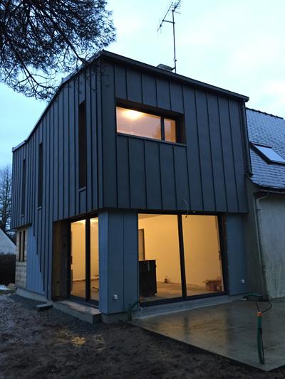 Charpente Guillot Maisons en bois (9)